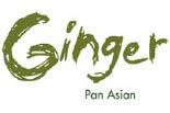 Ginger Pan Asian Restaurant