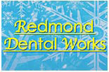 REDMOND DENTAL WORKS