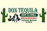 DON TEQUILA-MADISON