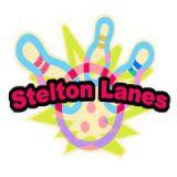 Stelton Lanes
