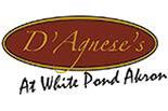 D' Agnese's Trattoria & Cafe