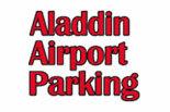 ALADDIN AIRPORT PARKING COMPLEX