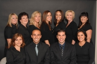 Westlake Smile Design- Advanced General, Implant & Cosmetic Dentistry
