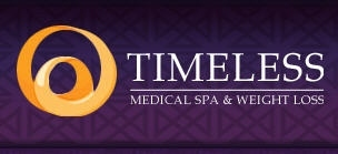 Timeless Medical Spa & Weight Loss