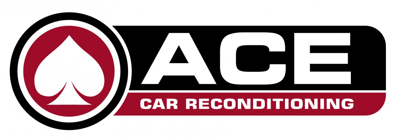 Ace Car Reconditioning