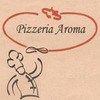 Pizzeria Aroma