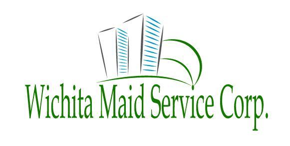 Wichita Maid Service