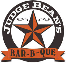 Judge Bean's Bar-B-Que and Steakhouse