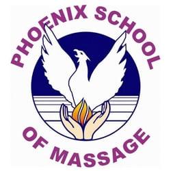 The Phoenix School of Massage