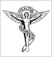 Dr. Stephanie Easley/atascocita Chiroprac