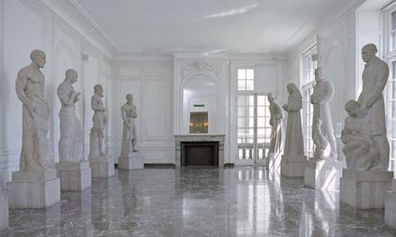 International Museum-Surgical
