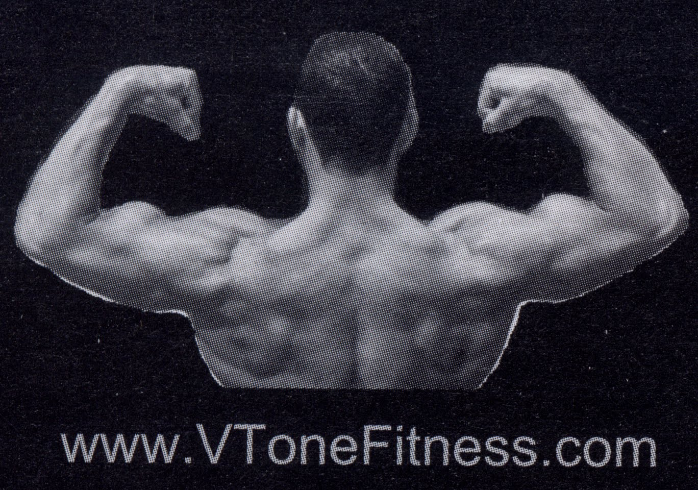 V-Tone Fitness
