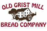 GRISTMILL BREAD