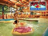 CoCo Key Water Resort in Rockford