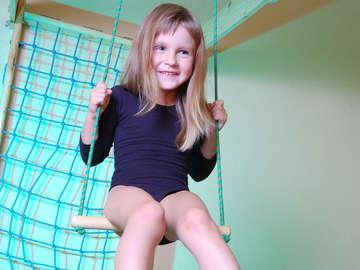 TIGAR Gymnastics and Cheer