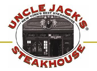 Uncle Jacks Steakhouse