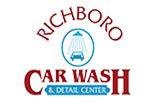 RICHBORO CAR WASH