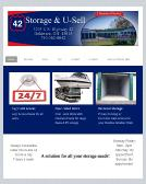 42 Storage And U Sell