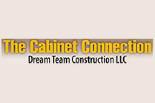 Dream Team Construction, Inc