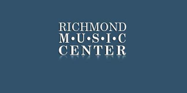 Richmond Music Center
