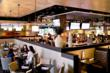 Hodsons Bar & Grill