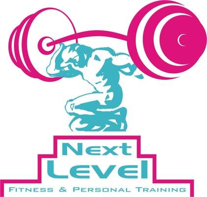 Next Level Fitness and Personal Training