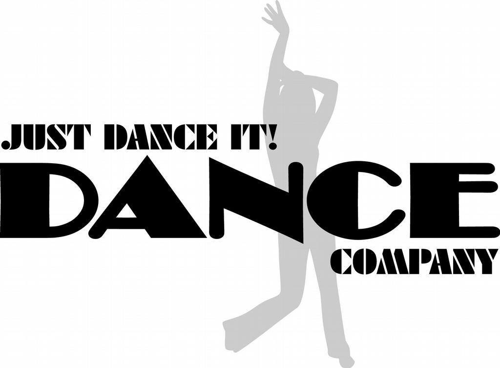 JUST DANCE IT