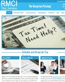 RMCI Tax Service