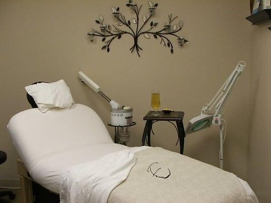 Eshaan Laser & Skin Care Medical Spa