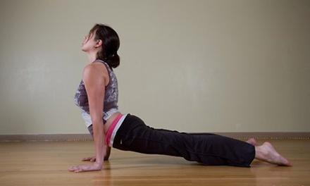 Do Yoga Do Pilates