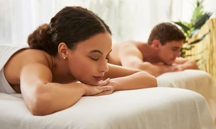 Westport Wellness Massage