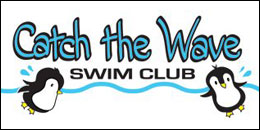 Catch the Wave Swim Club