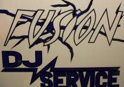 Fusion Dj Service