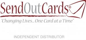 Sendoutcards - Redlands