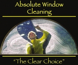 Absolute Window Cleaning