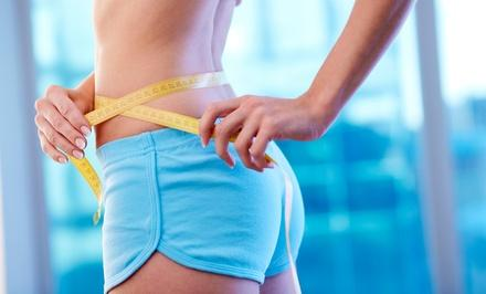 Vortex Wellness & Aesthetics