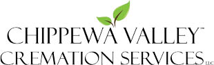 CHIPPEWA VALLEY CREMATION SERVICES