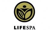 LifeSpa - Columbia