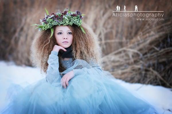 Alicia's Photography