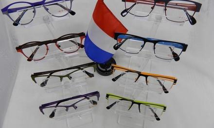 Optical Alternatives