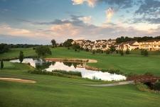 Crossgates Golf Club