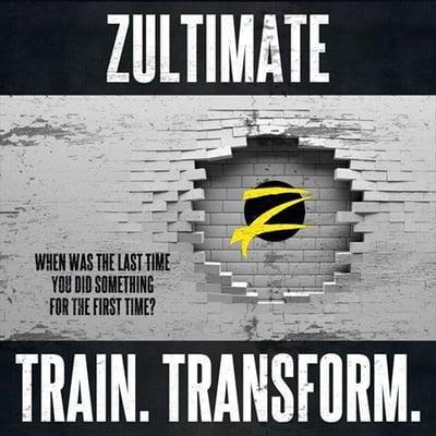 Z-Ultimate Self Defense Studios