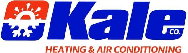 Kale Heating & Air Cond