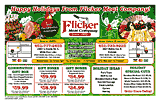 Flicker Meat Company