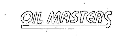 Oil Masters Inc