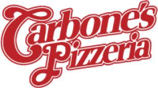CARBONE'S PIZZERIA / COON RAPIDS