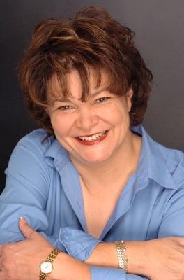 Element Salon- Hilda Panhorst
