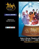 Toby's Dinner Theatre of Columbia
