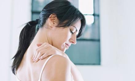 Beech Grove Chiropractic