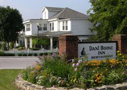 Dan'l Boone Inn